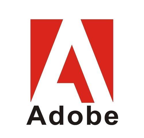 Adobe(圖1)